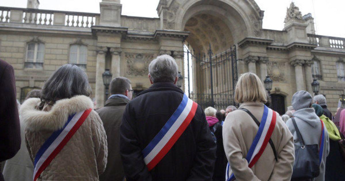 rencontre homme gay wedding venues à Valenciennes