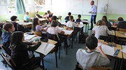 En mal d'enseignants, le ministère repousse l'inscription aux