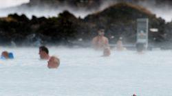 Des Islandais protégés d'Alzheimer par une mutation