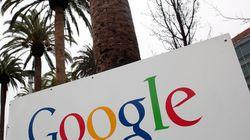 La justice veut que Google lutte contre le téléchargement