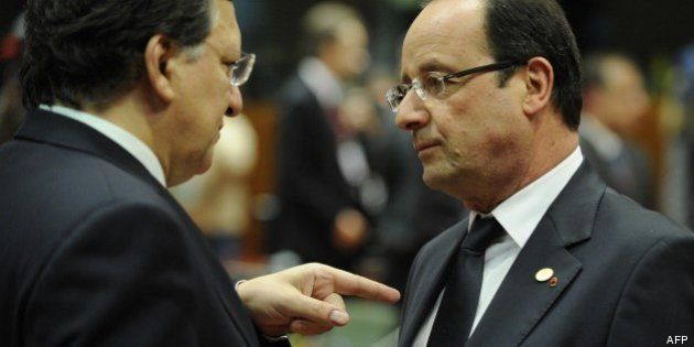Délai sur le déficit : ce que Bruxelles réclame maintenant à la