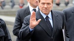 Berlusconi fait durer le