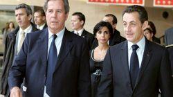 Debré confirme que Sarkozy ne siégera plus au Conseil