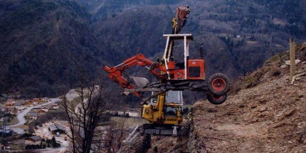 Vins de Savoie: le domaine des Ardoisières au