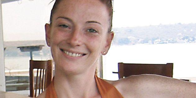 Portrait de Florence Cassez: du désarroi au combat