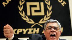 Athènes doit éradiquer son parti