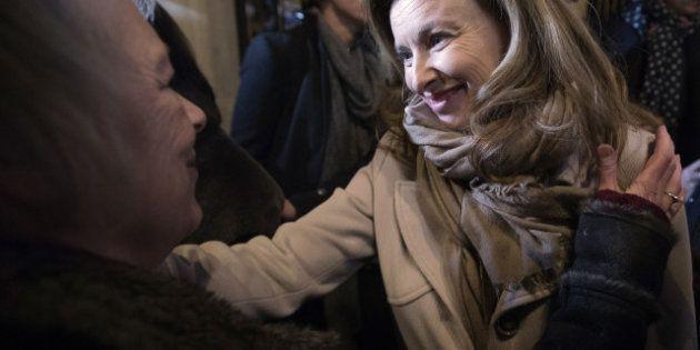 VIDÉO. Florence Cassez est libre, les réactions de joies se