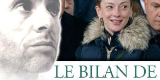 Le 13h de Guy Birenbaum - Florence Cassez : beaucoup de bruits pour rien