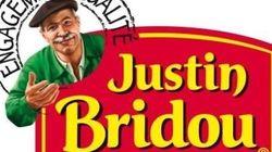 Justin Bridou et Cochonou sont devenus