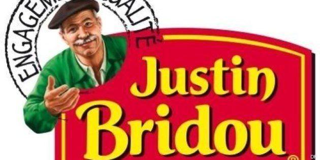 Justin Bridou / Cochonou : le groupe américain détenteur des marques racheté par un fonds