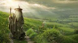 Le Hobbit, une trilogie