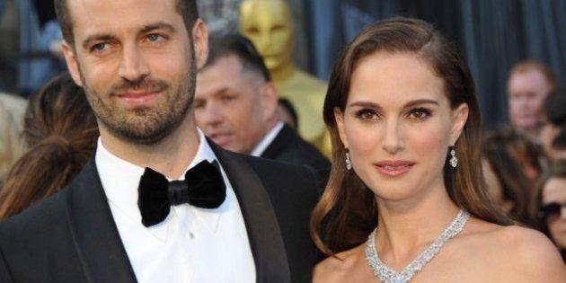 VIDÉOS. Benjamin Millepied, le mari de Natalie Portman, nommé directeur du ballet de l'Opéra de
