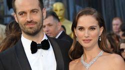 Le mari de Natalie Portman à la tête du ballet de l'Opéra de