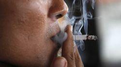 Tabac info service contrôlé à distance par les labos pharmaceutiques