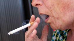 Taxe sur le tabac: les cigarettiers ciblent les