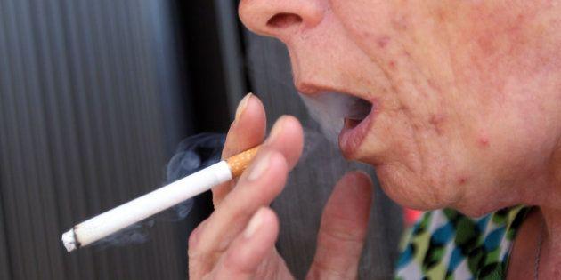 Les marchands de tabac répercuteront une éventuelle taxe sur le prix des