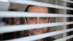 Robert Ménard candidat à Béziers avec le soutien du