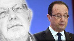 Quand François Hollande bascule au