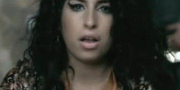 VIDÉOS. Amy Winehouse pourrait être ressuscitée sur scène par