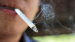 Tabagisme: en arrêtant de fumer avant 40 ans, l'espérance de vie serait