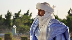 Scission d'Ansar Dine : nouvel interlocuteur ou mirage pour la France
