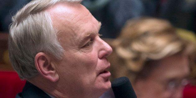 Chômage: Jean-Marc Ayrault rétablit partiellement l'allocation équivalent