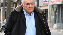 Affaire du Carlton : DSK confronté à une
