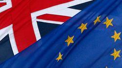 Si le référendum avait lieu aujourd'hui, Londres quitterait