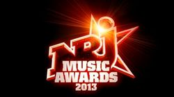 La machine NRJ Music