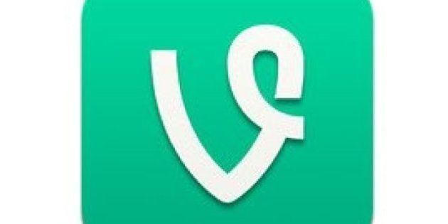Avec Vine, Twitter se met à la vidéo de 6 secondes: voici ce qu'on peut faire avec cette