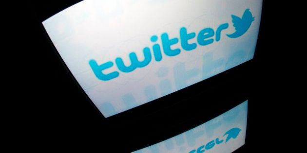 #UnBonJuif: les avocats de Twitter et de l'UEJF s'expriment, décision le 24
