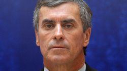 Jérôme Cahuzac visé par une enquête pour