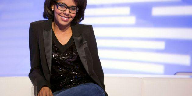 Audrey Pulvar sur RTL : comment sa nomination est accueillie en