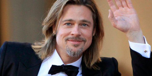 VIDÉOS. Brad Pitt pourrait interpréter Ponce Pilate au cinéma dans un biopic produit par la