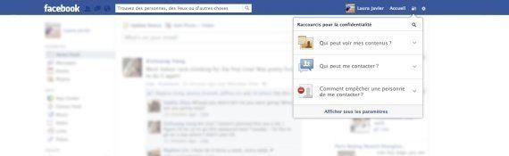 Facebook et la confidentialité: de nouvelles fonctionnalités pour réinstaurer la confiance en