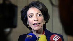 Marisol-Tourraine veut interdire la cigarette électronique dans les lieux
