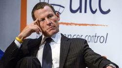 Dopage: Armstrong aurait proposé 250.000 dollars à l'agence antidopage