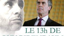 Jérôme Cahuzac peut-il tenir