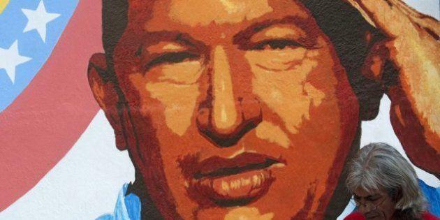 Hugo Chavez ne pourra pas prêter serment