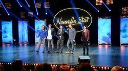 La Nouvelle Star a choisi ses 10 candidats pour les