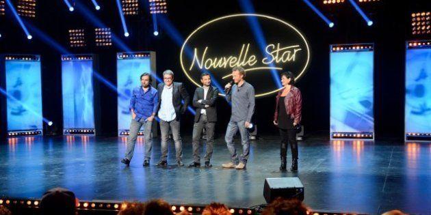 Nouvelle Star : le jury a choisi ses dix candidats pour les directs et D8 bat ses records