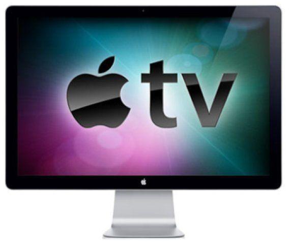 Apple développerait un iPhone low cost dans des matériaux moins chers: les dernières rumeurs sur les...