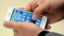 Bientôt un iPhone low