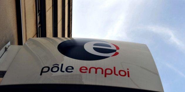 Chômage: légère hausse du chômage en
