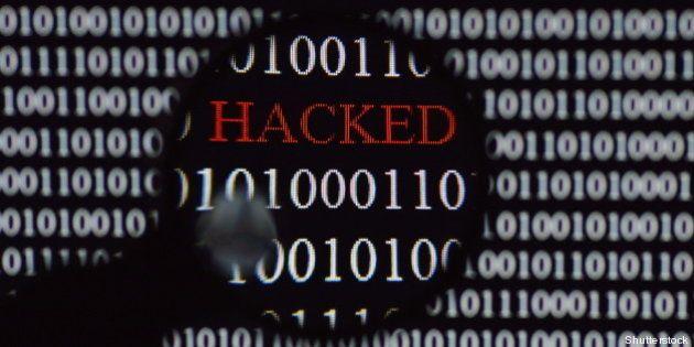Cybercriminalité : les hackers prennent d'assaut .su, le nom de domaine dédié à