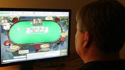 Un Français accroc aux jeux en ligne porte plainte contre