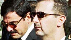 Le beau-frère d'Assad et le ministre syrien de la Défense tués dans un attentat à
