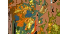 Brian Eno: Fait Lux, ou