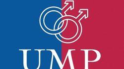 ENQUÊTE. UMP et favorables au mariage gay: face à