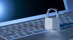 Sécuriser ses données: 8 astuces pour éviter les
